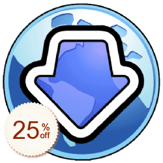 Bulk Image Downloader Discount Coupon
