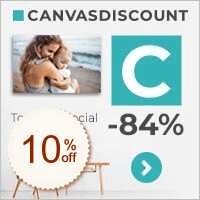 Canvasdiscount Discount Coupon
