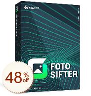 Cgaga Fotosifter Discount Coupon