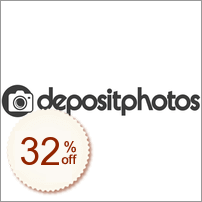 Depositphotos Discount Coupon
