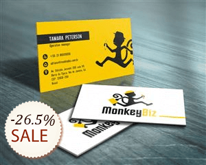 Cardworks business card software 65 off coupon 100 worked cardworks business card software discount coupon colourmoves