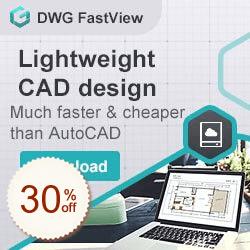 DWG FastView Rabatt Gutschein-Code