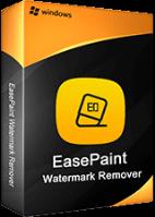 EasePaint Watermark Expert Shopping & Review