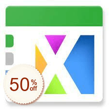 Filter Forge promo code