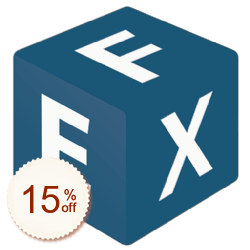 FontExplorer X Pro Discount Coupon