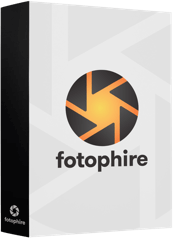 Fotophire Discount Coupon