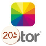 Fotor Pro Shopping & Review