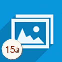 Icecream Slideshow Maker Pro Discount Coupon Code