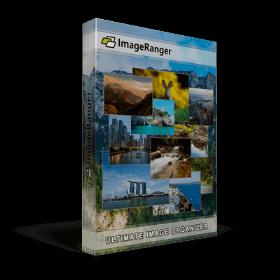 ImageRanger Shopping & Review