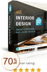 Interior Design 3D Discount Coupon