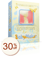 Luxand BabyMaker Discount Coupon