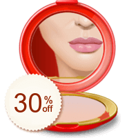 Luxand Glamourizer Discount Coupon