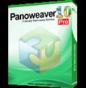 Panoweaver Boxshot