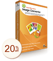 PearlMountain Image Converter Discount Coupon