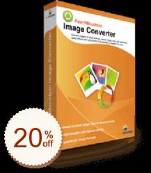 PearlMountain Image Converter Discount Coupon