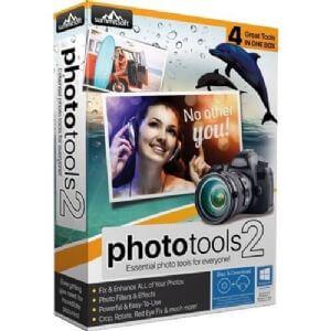 Summitsoft Phototools Shopping & Review