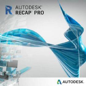 ReCap Pro Shopping & Review