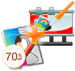 Sketch Drawer + Picture to Painting Converter Discount Coupon