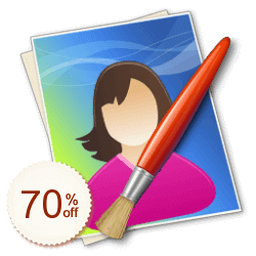 SoftSkin Photo Makeup Discount Coupon