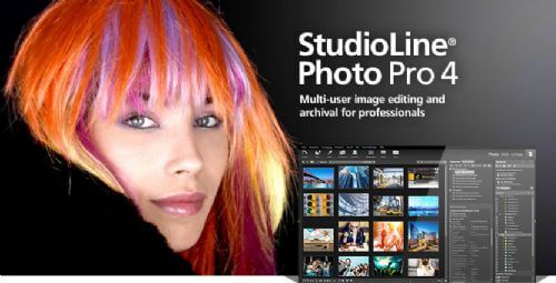 StudioLine Photo Shopping & Review
