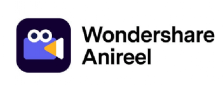 Wondershare Anireel Discount Coupon