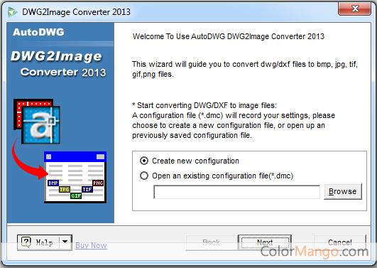 autodwg pdf to dwg converter 3.0