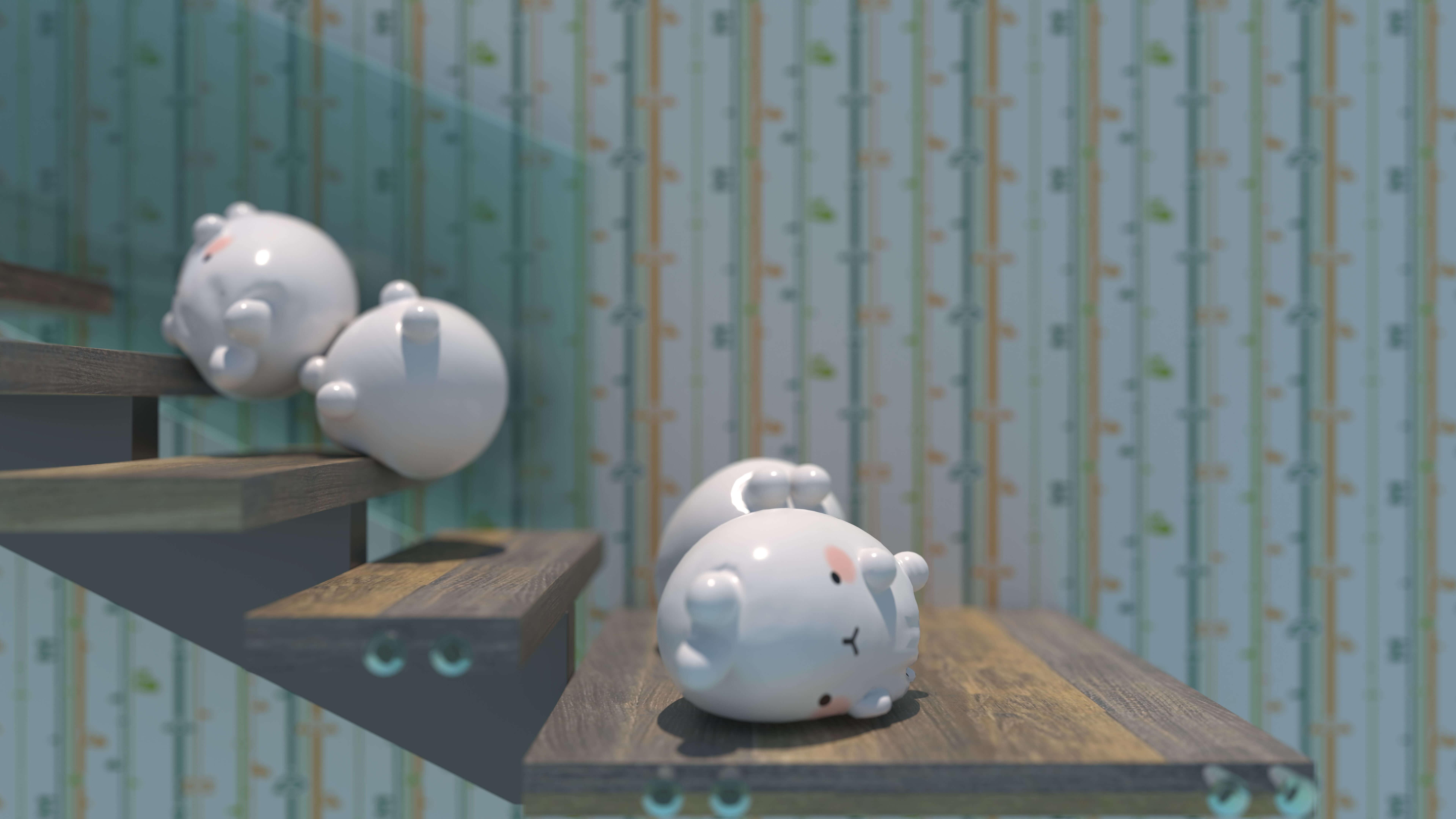 Deep FX Studio Screenshot