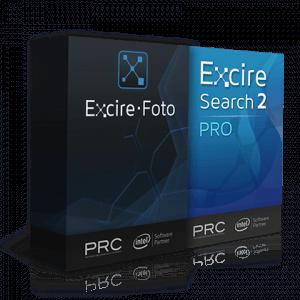 Excire Bundle