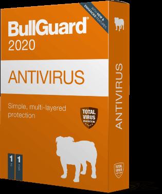 Bullguard Antivirus 50 Discount Coupon Nov 2020 100 Working