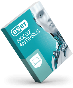 Eset nod32 system security antivirus crack x32 x64