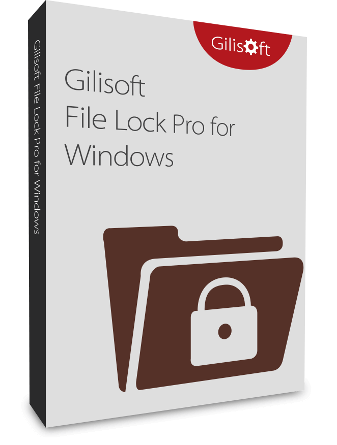 gilisoft exe lock alternative