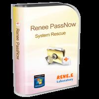 Renee Passnow Code coupon de réduction