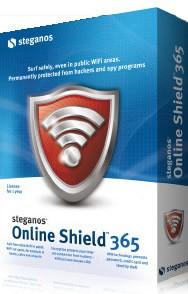 Steganos Online Shield 365 Lisans Kodu,steganos,
