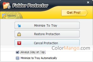 Kakasoft Folder Protector 63 5 Off Coupon 2020 100 Working
