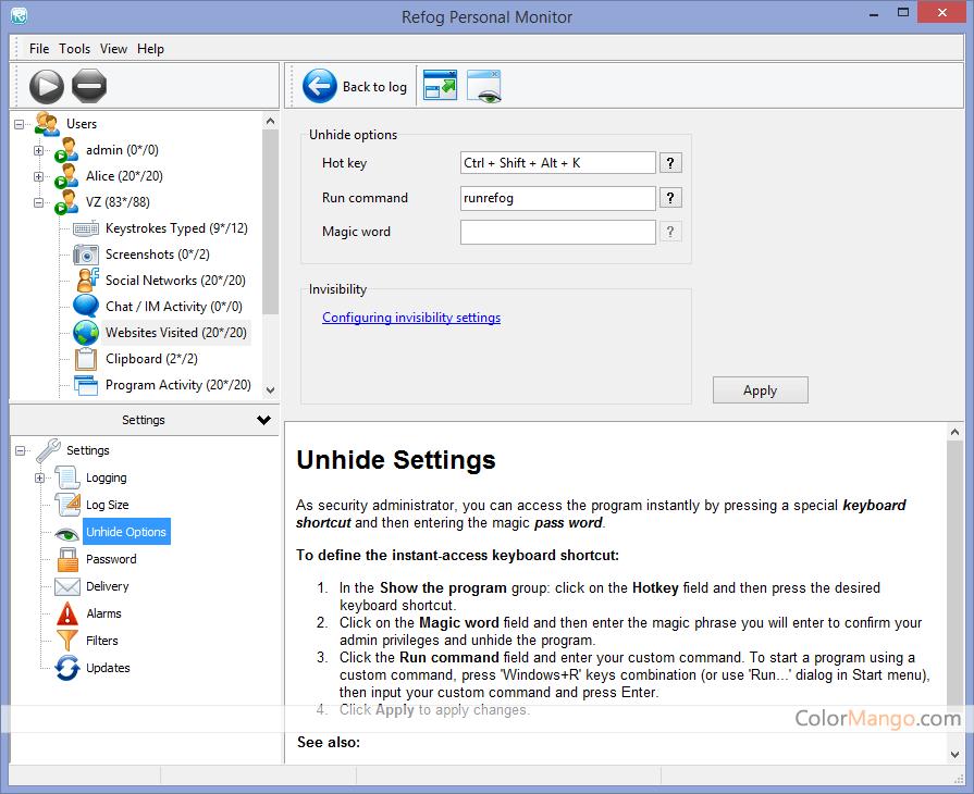 Winiso Torrent Download