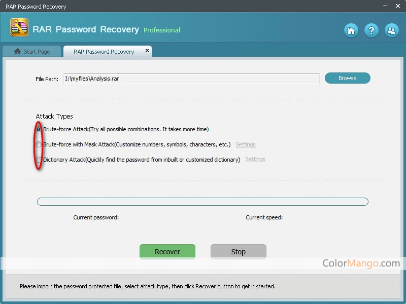 paragon ntfs for mac 12039 keygen
