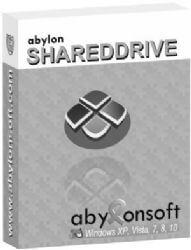 abylon SHAREDDRIVE Discount Coupon Code
