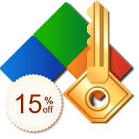 Accent OFFICE Password Recovery Discount Coupon