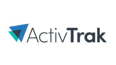 ActivTrak Shopping & Trial