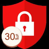 AdBlocker Ultimate Discount Coupon