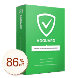 AdGuard Shopping & Review
