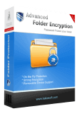 Advanced Folder Encryption Shopping & Review