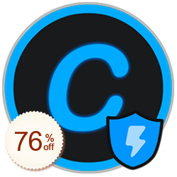 Advanced SystemCare Pro Discount Coupon