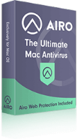 Airo Antivirus For Mac Discount Coupon