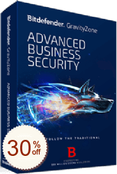 Bitdefender GravityZone Advanced Business Security Shopping & Review