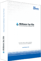 Stellar Data Eraser for File Discount Coupon