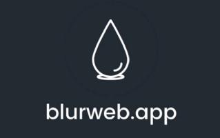Blurweb Discount Coupon
