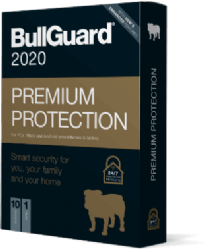 BullGuard Premium Protection Discount Coupon