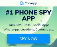 Cocospy Discount Coupon