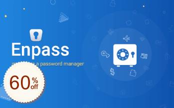 Enpass Password Manager Discount Coupon
